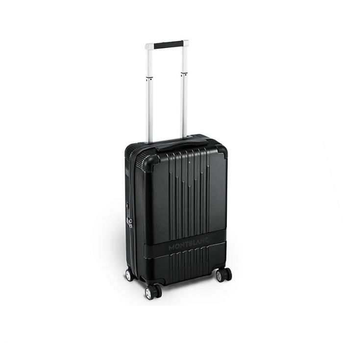 Carry on Compact Luggage