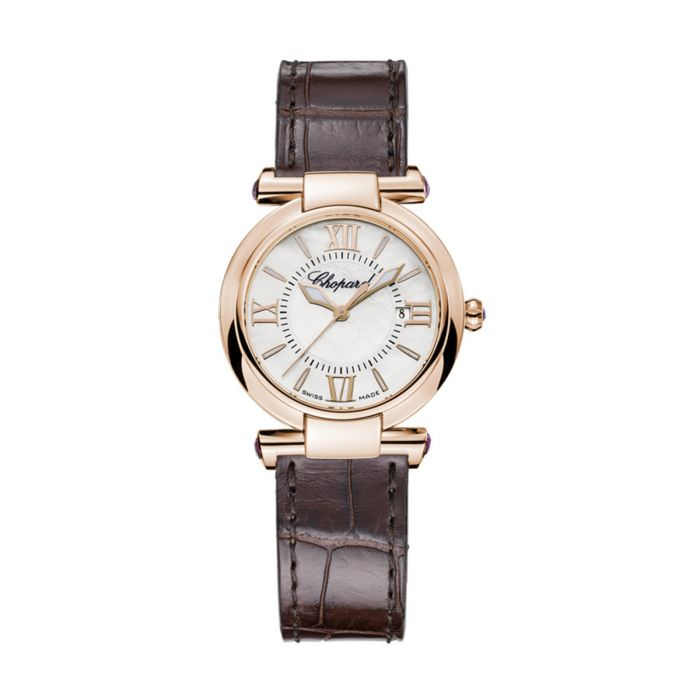 IMPERIALE 28 MM WATCH
